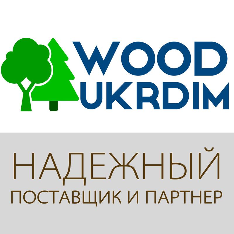 Wood Ukrdim -